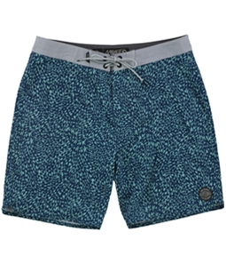 Rip Curl Mens Mirage Connor Swim Bottom Board Shorts