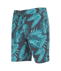 Rip Curl Mens Stassi Swim Bottom Trunks