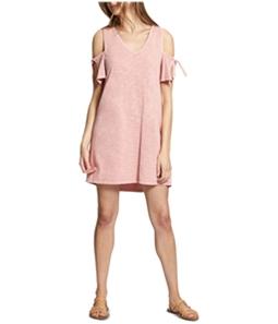 Sanctuary Clothing Womens Lakeside Shirt Dress