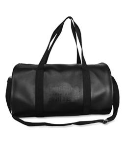 Buffalo David Bitton Unisex Limited Edition Duffle Bag