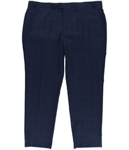 Ralph Lauren Mens Ultraflex Casual Trouser Pants
