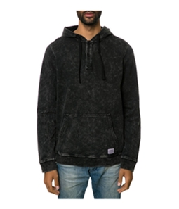 Ezekiel Mens The Bazooka Hoodie Sweatshirt
