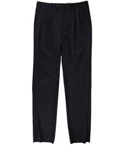 Ralph Lauren Mens Pleated Dress Pants Slacks