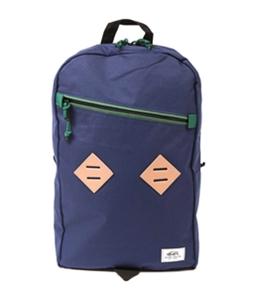 Ecko Unltd. Unisex Ecko Core Zip Standard Backpack