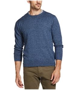 Weatherproof Mens Vintage Pullover Sweater