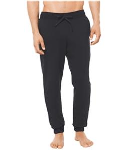 Michael Kors Mens Micro Terry Pajama Lounge Pants