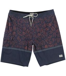 O'Neill Mens Drawstring Swim Bottom Board Shorts
