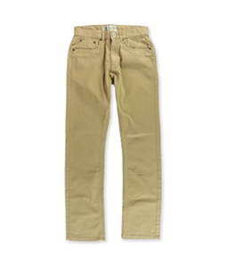 Fourstar Clothing Mens The O'Neill Signature Slim Fit Jeans