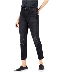Joes Womens The Smith Straight Leg Jeans