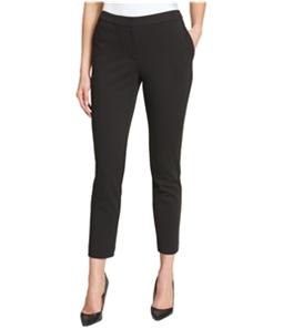 Tommy Hilfiger Womens Newport Casual Trouser Pants