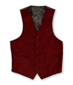 Ralph Lauren Mens Velvet Five Button Blazer Jacket