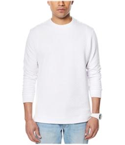 Sean John Mens Pullover Sweatshirt
