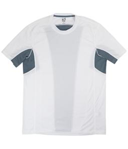 Ideology Mens Performance Basic T-Shirt
