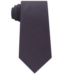Calvin Klein Mens Basic Self-tied Necktie