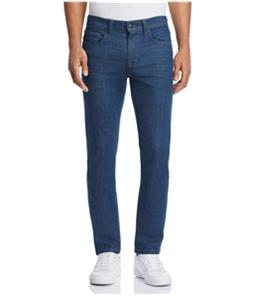 Joe's Mens Minimalist Slim Fit Jeans
