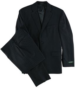 Ralph Lauren Mens 3-Piece Formal Tuxedo