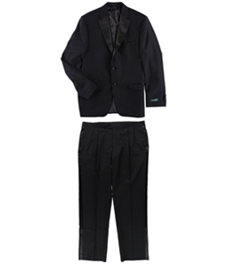 Ralph Lauren Mens Professional Formal Tuxedo