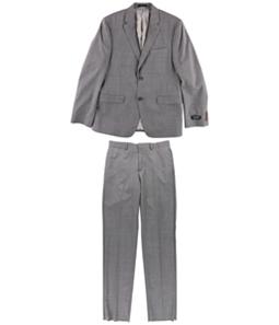 Ralph Lauren Mens 2 Piece Two Button Formal Suit