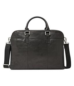 Fossil Unisex Workbag Briefcase