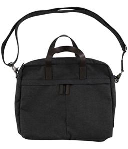 Fossil Mens Buckner Workbag Briefcase