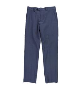 bar III Mens Slim Dress Pants Slacks