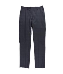bar III Mens Active Stretch Dress Pants Slacks