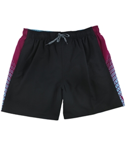 Nike Mens Clash Athletic Workout Shorts