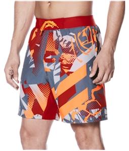 Nike Mens Breaker Swim Bottom Board Shorts