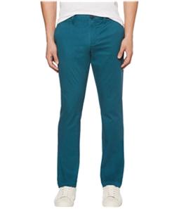 Original Penguin Mens Slim Fit Casual Chino Pants