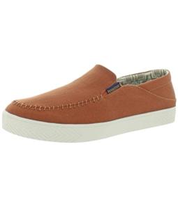 Pendleton Mens Point Magu Sneakers