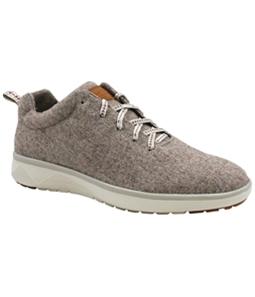 Pendleton Mens Wool Sneakers
