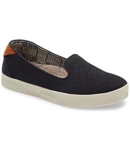 Pendleton Womens Compo Cove Sneakers