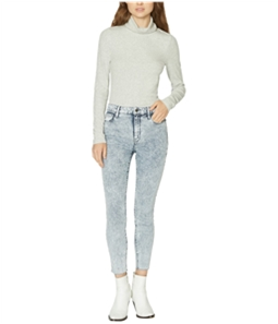 Sanctuary Clothing Womens Social Skinny Fit Jeans