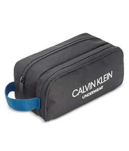 Calvin Klein Mens Dopp Kit Fanny Lumbar Pack