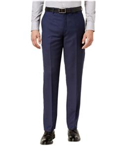 Ryan Seacrest Mens Birdeye Casual Trouser Pants