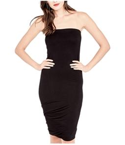 Rachel Roy Womens Twisted Tunic Dress