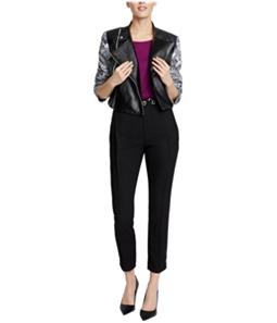 Rachel Roy Womens Charlie Jacket