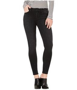 Joes Womens Elizabeth Skinny Fit Jeans