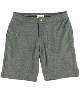 Weatherproof Mens Heather Casual Walking Shorts