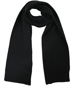 Alfani Mens Space-Dyed Scarf