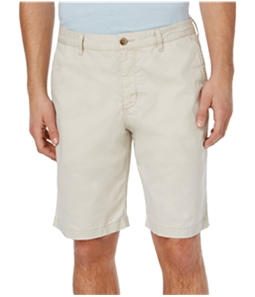 Tommy Bahama Mens Sail Away Casual Bermuda Shorts