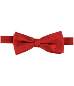 Tags Weekly Boys Star Printed Self-tied Bow Tie