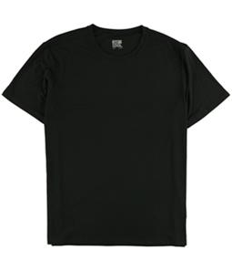 32 Degrees Mens Lounge Pajama Sleep T-shirt