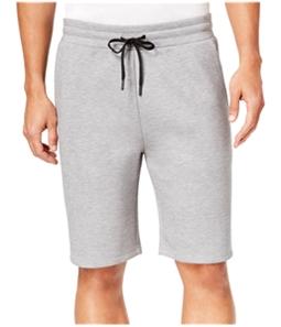 32 Degrees Mens Performance Casual Walking Shorts