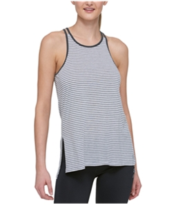 Tommy Hilfiger Womens Bream Double Tank Top