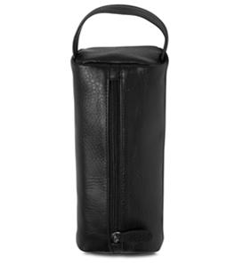Perry Ellis Mens Multipurpose Travel Bag