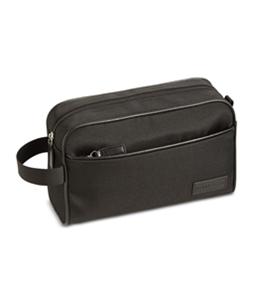 Perry Ellis Mens Textured Travel Bag