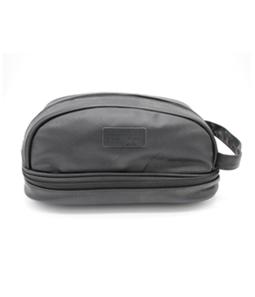 Perry Ellis Mens Zip Top Luggage Travel Kits