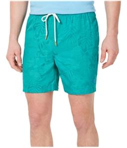 Tommy Bahama Mens Naples Swim Bottom Trunks