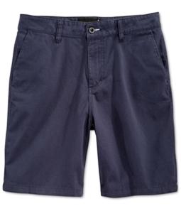 Tavik Mens Annex Casual Chino Shorts